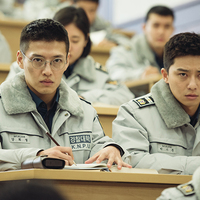 2cfe674698d Review  MIDNIGHT RUNNERS Reaches Finish Line with Gags