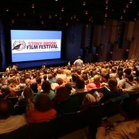 Filmmakers from Latvia, Israel, U.S., and France Win 22nd Stony Brook Film Festival - films from 19 countries in all