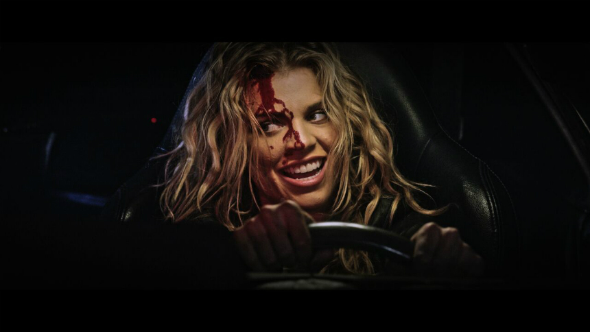 Review: 68 KILL, Sex, Drugs, Violence, White Trash