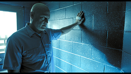BRAWL IN CELL BLOCK 99: RLJE Films Acquires North American Rights Ahead of Fall Festival Run