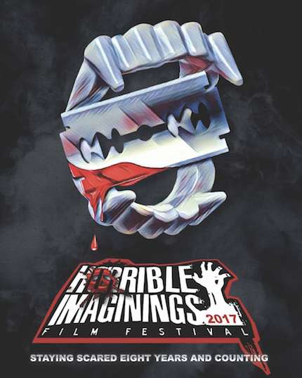 Horrible Imaginings Film Festival Offers the Best of Horror & Cool Guests like Dee Wallace