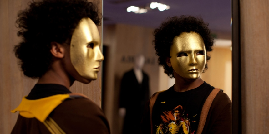 Review: NOCTURAMA, Bertrand Bonello's Controversial Cinematic Stunt Is Not as Scary as Reality