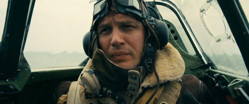 Our Favorite Faces Of Tom Hardy