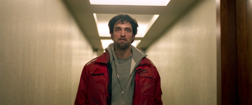 Review: GOOD TIME, Human Kindness, Narcissistic Manipulation, And Pulsing Energy