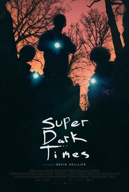 SUPER DARK TIMES Gets New Trailer Ahead of US Release