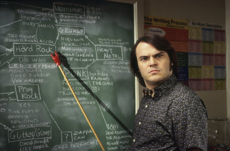 School of Rock_3.jpg