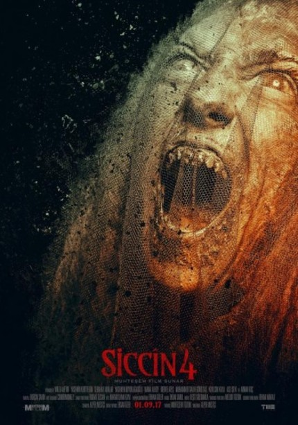 SICCIN 4 Trailer Delivers Another Burst Of Turkish Horror Madness