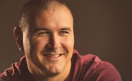 Deadpool's Tim Miller Will Direct the Neuromancer Movie