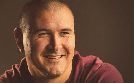 NEUROMANCER: DEADPOOL's Tim Miller Latest Director Attached to Cyberpunk Novel Adaptation