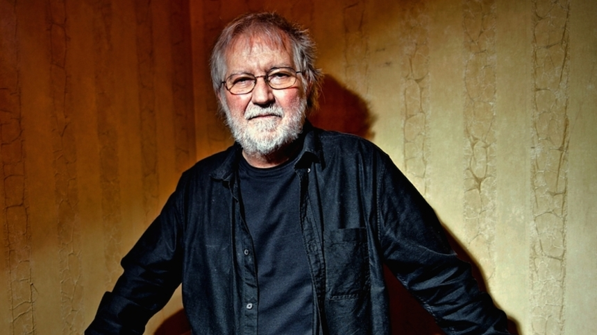 Film Community Pays Tribute to Beloved Icon Tobe Hooper