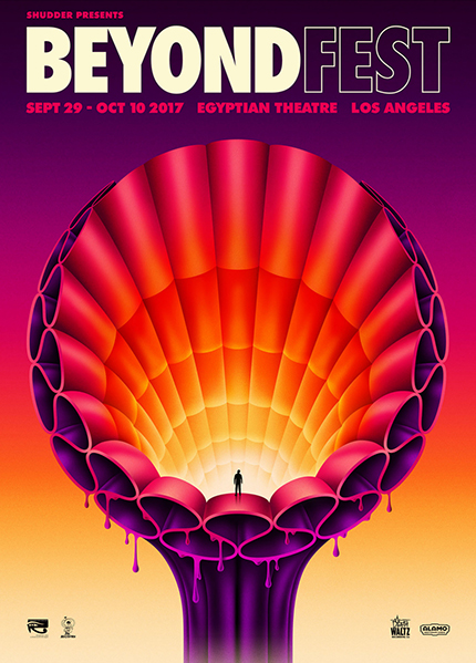 Beyond Fest 2017: Modern Hits And Bold Classics Mix it up in Los Angeles This Fall