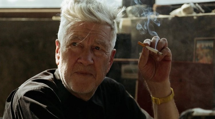 David Lynch the Art Life_2.jpg