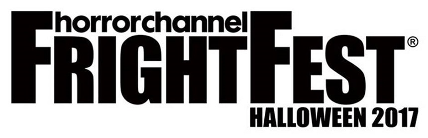 Horror Channel FrightFest Announces Halloween 2017 Lineup
