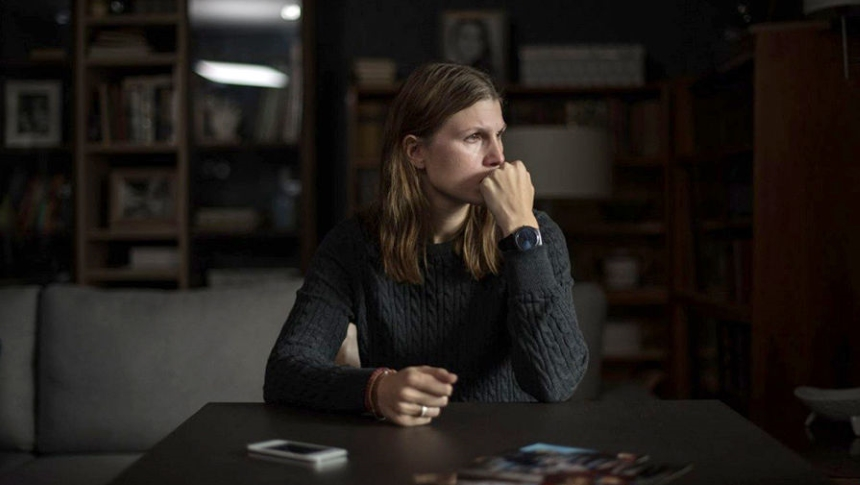 Toronto 2017 Review: LOVELESS Boldly Repurposes the Missing Child Drama