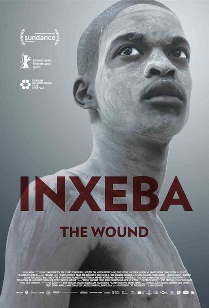 Review: THE WOUND, An Essential South African Masterpiece