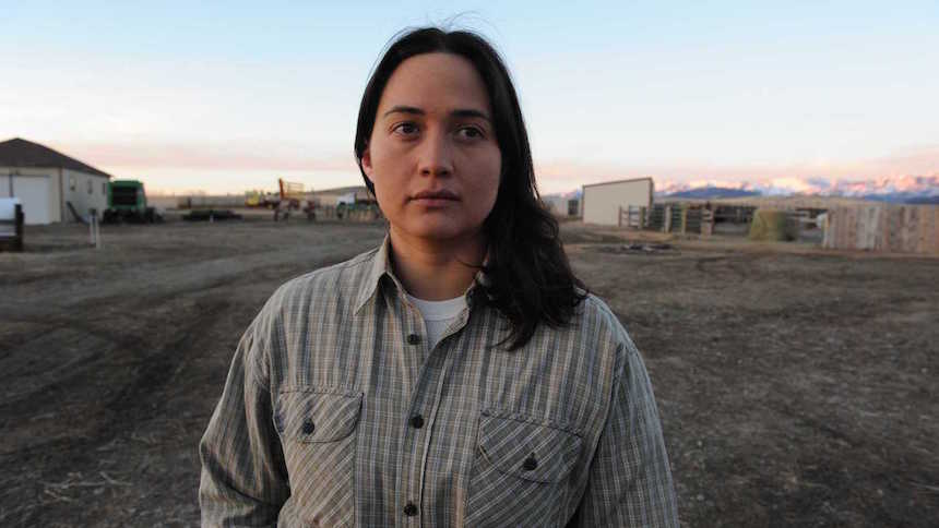 Blu-ray Review: Kelly Reichardt's CERTAIN WOMEN Joins the Criterion Collection
