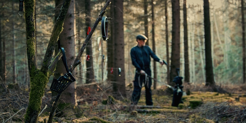 Toronto 2017 Review: EUTHANIZER Unflinchingly Considers Misery and Karma With An Offbeat Finnish Worldview