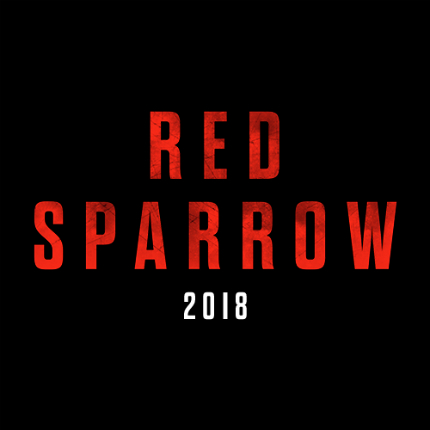 RED SPARROW First Trailer: Jennifer Lawrence, Russian Sex Spy