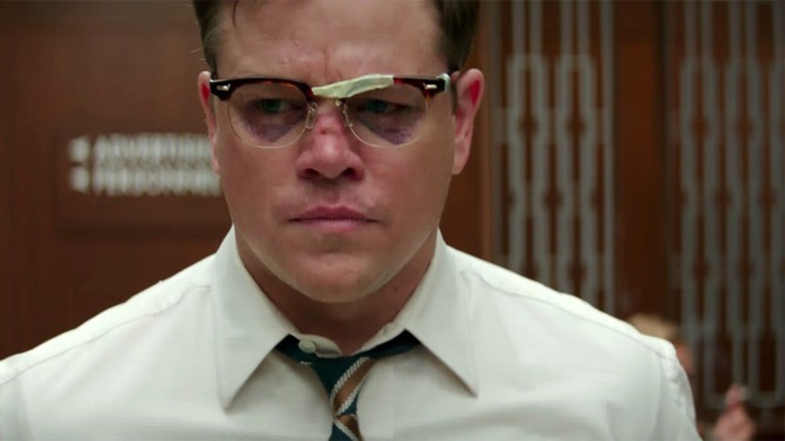 Venice 2017 Review: SUBURBICON Floats Between Brilliant and Underbaked