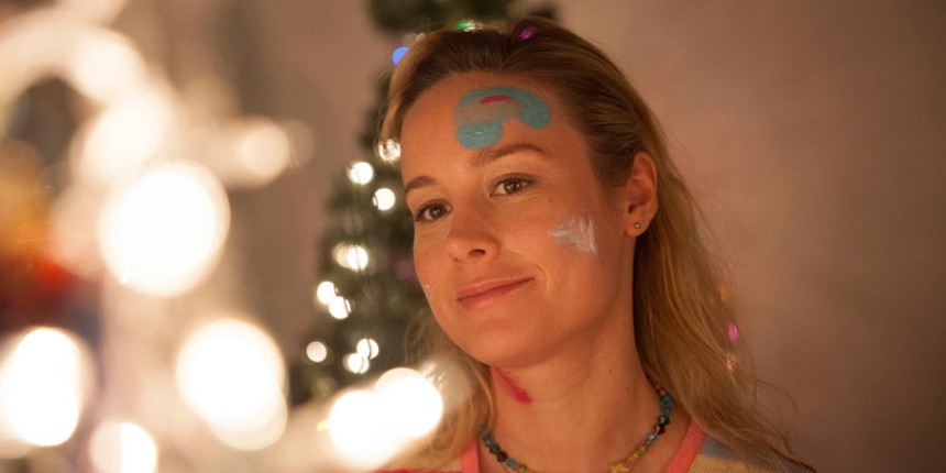Toronto 2017 Review: UNICORN STORE, A Clever, Oddball Delight