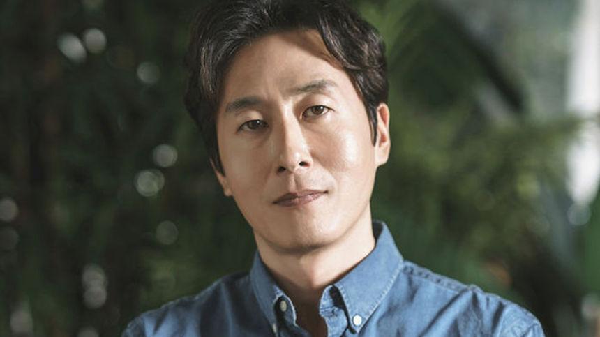 Korean Actor Kim Joo-hyuk Dies in Traffic Accident