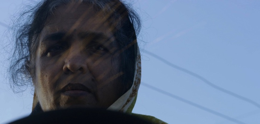Busan 2017 Review: Indian Revenge Drama AJJI is a Battlecry for Justice