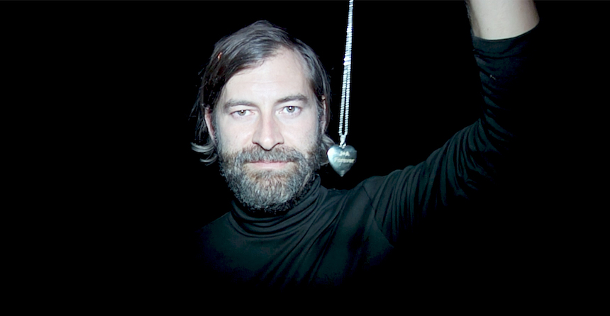 Sitges 2017 Review: CREEP 2, a Lark on Sequels, Oversharing and Midlife Crises