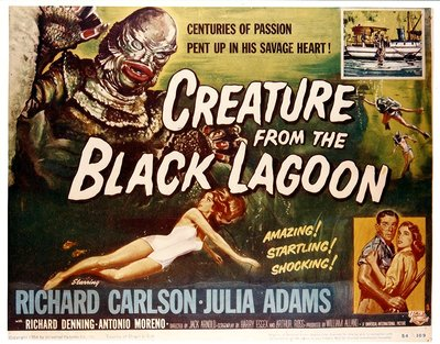 Creature from the Black Lagoon_2.jpg