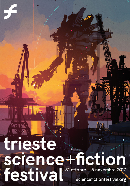Trieste Science + Fiction Festival: 2017 Program Opens with MARJORIE PRIME, Hosts Golden Méliès Ceremony