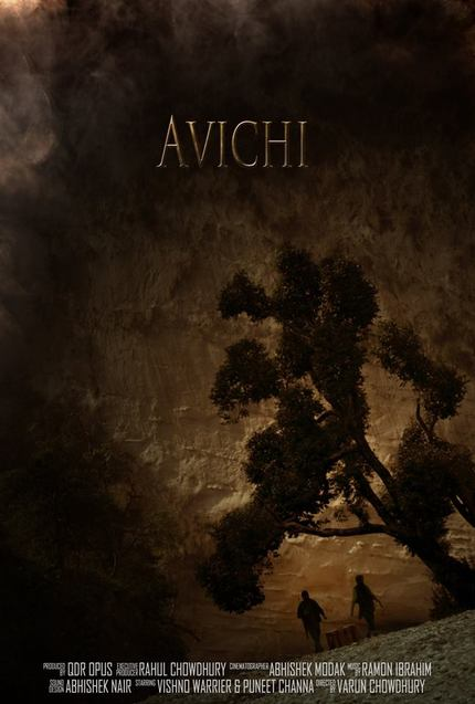 Kolkata IFF 2017: Check Out the Trailer of AVICHI, a Revelation in Indian Storytelling