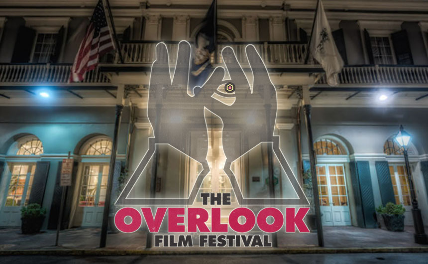 Overlook Moves to New Orleans for 2018 Edition, April 19-22