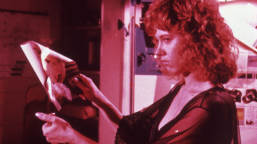 Blu-ray Review: Linda Blair in Wes Craven's SUMMER OF FEAR, Gently Unnerving Horror