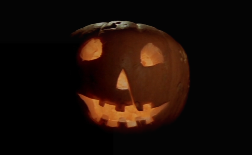Podcast: Talkin' Flicks With Pals Ep 2 - Talkin' Halloween