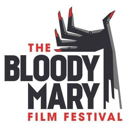 Bloody Mary Film Festival 2017: Toronto's Female-Identifying Genre Festival Announces Lineup