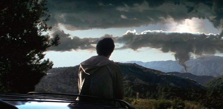 10+ Years Later: DONNIE DARKO, the Boy Who Leapt Through Time