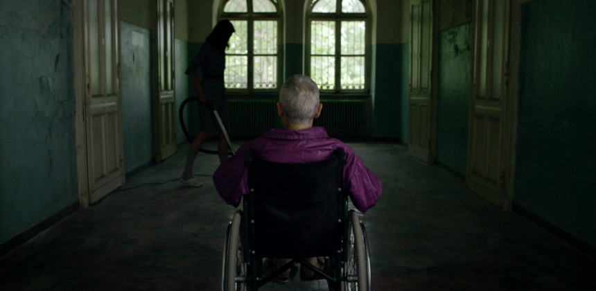 Trieste 2017 Review: European Fantastic Shorts (1) Offer an Eclectic Array of Budding Talent