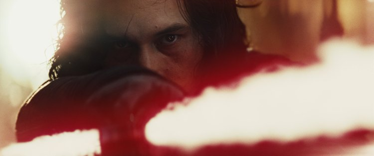 Thumbnail image for Star Wars The Last Jedi_3.jpg
