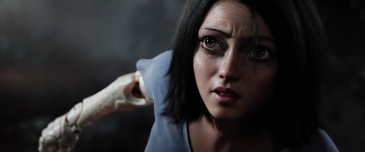 alita-battle-angel-trailer.jpg