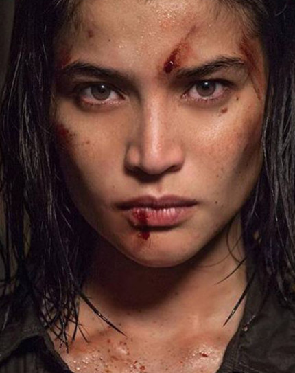 BUY BUST: Second Trailer Delivers The Action
