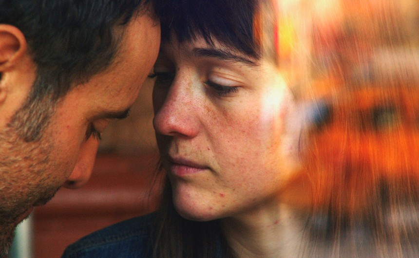 Slamdance 2018 Review: HUMAN AFFAIRS, An Intimate Drama With Panoramic, Cosmic Scope