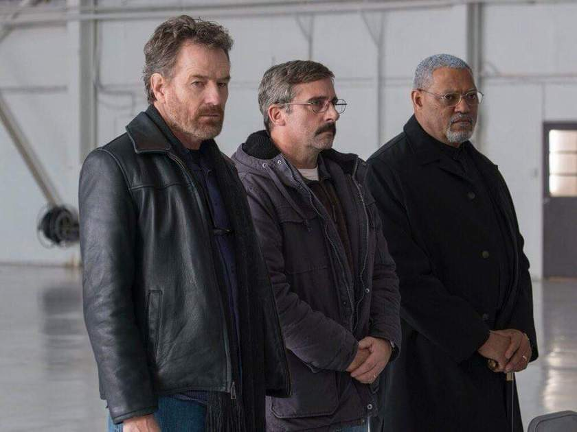Last Flag Flying_1.jpg