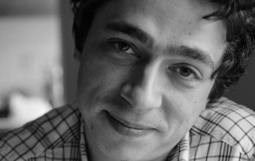 Rotterdam 2018 Interview: 3/4, Filmmaker Ilian Metev on the Unseen Script and More