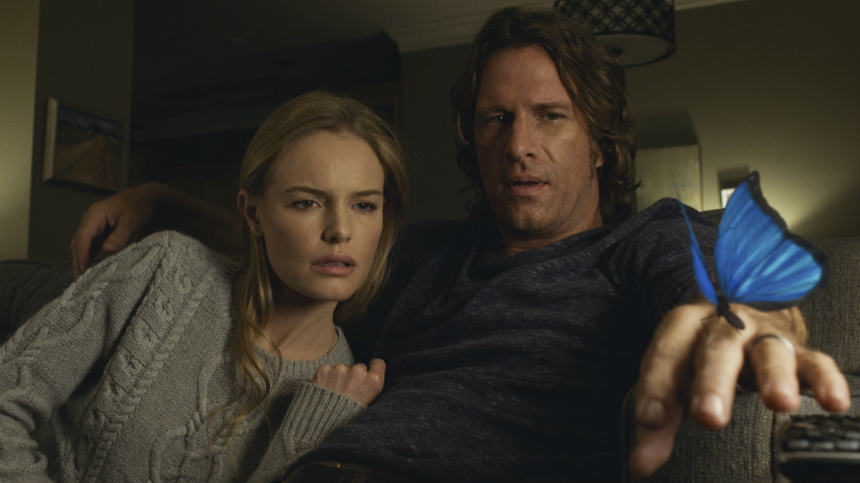 Notes on Streaming: BEFORE I WAKE, Of Dreams, Nightmares, and the Grief That Never Sleeps