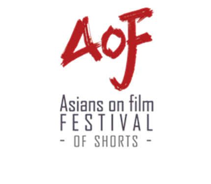 Exclusive: Asians on Film Festival of Shorts Announces 6th Annual Edition