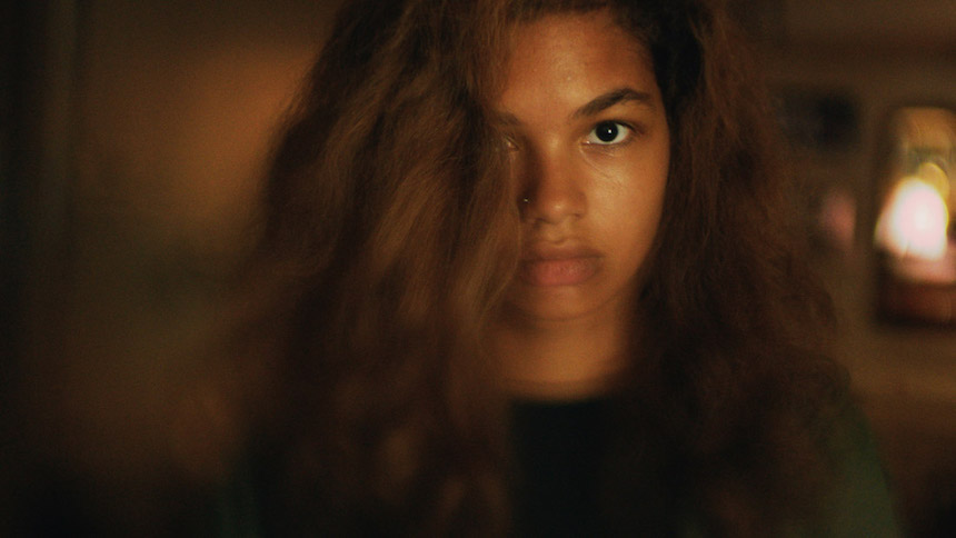 Sundance 2018 Review: MADELINE'S MADELINE Dances in the Delight and Dread of the Feminine Intuitive