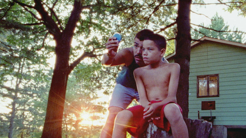 Sundance 2018 Review: WE THE ANIMALS Marks the Poetic Battle Cry of Childhood