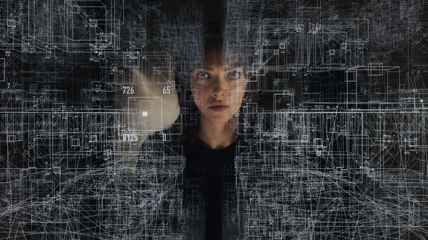 ANON Trailer: Andrew Niccol Creates a World Without Privacy in Latest Thriller