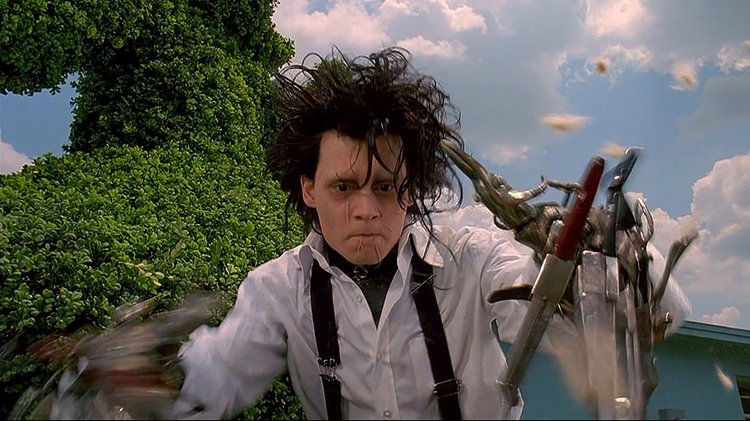 Edward Scissorhands_2.jpg