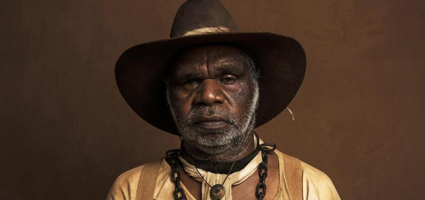 Sundance 2018 Review: SWEET COUNTRY, a Powerful Slowburn on Australia's Not-So-Sweet History