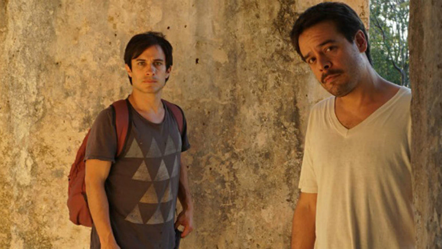 Berlinale 2018 Review: MUSEO, Another Gem of Charming Fecklessness By Alonso Ruizpalacios